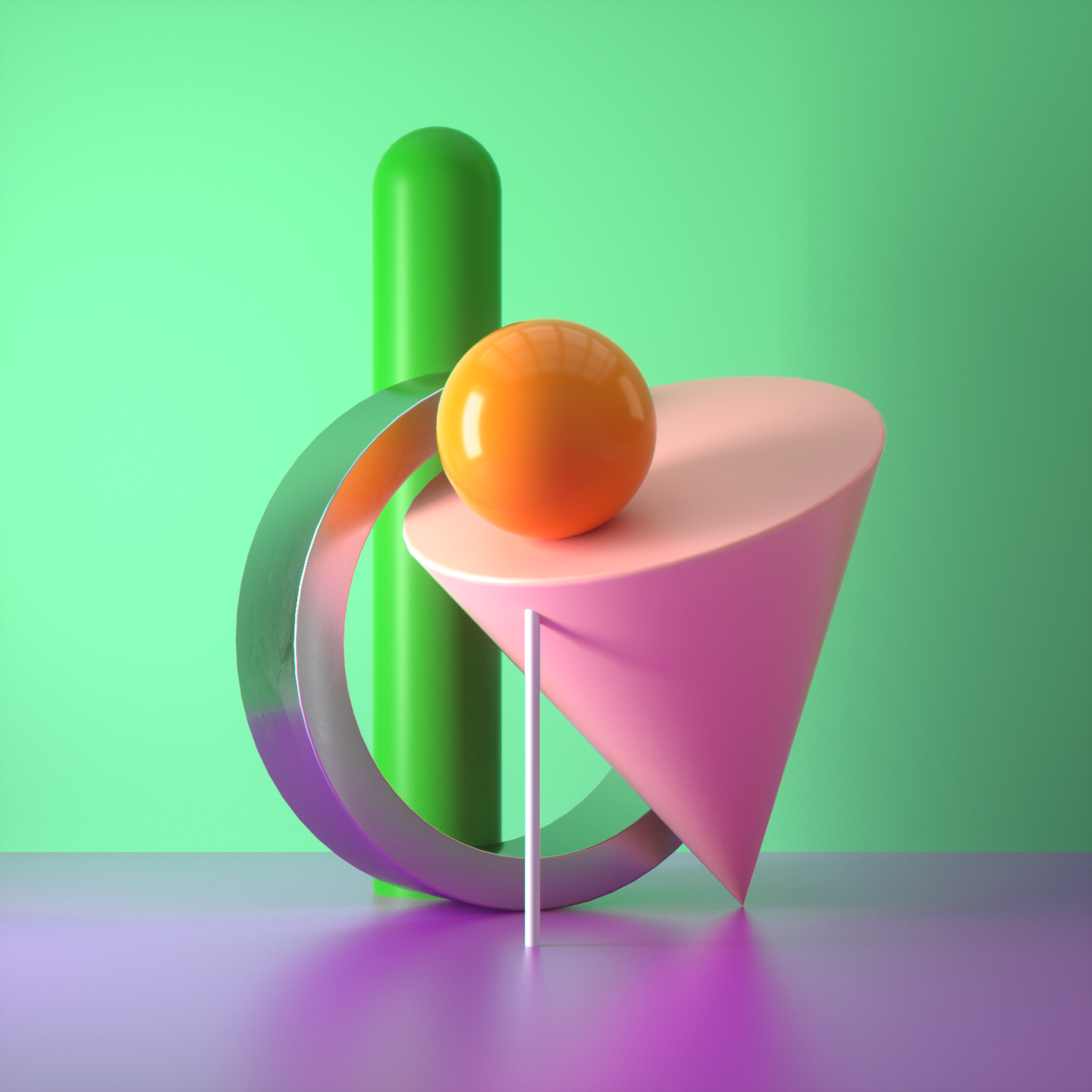 0105.png