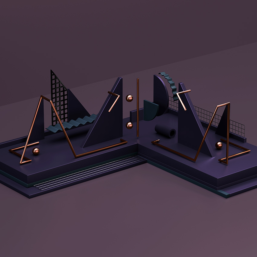 ampm-playlist-artwork-04-h.jpg