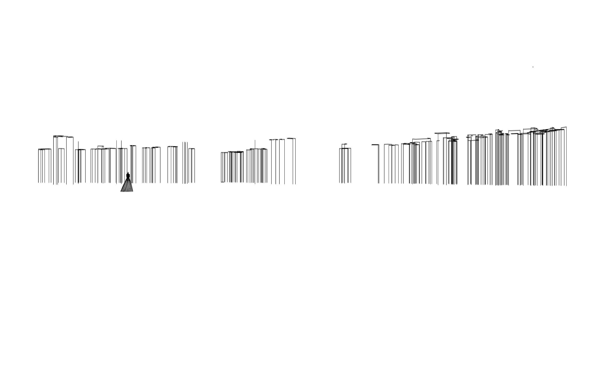 Various Artists.LIBMAQATH, 'perpetualPilgrim' (HM.reh), 2019