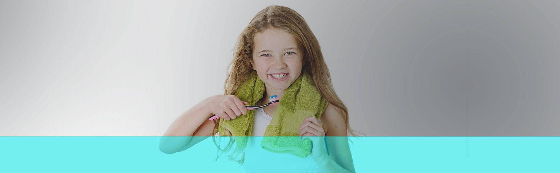 Pediatric Dental Care   Schedule an appointment for your child today.