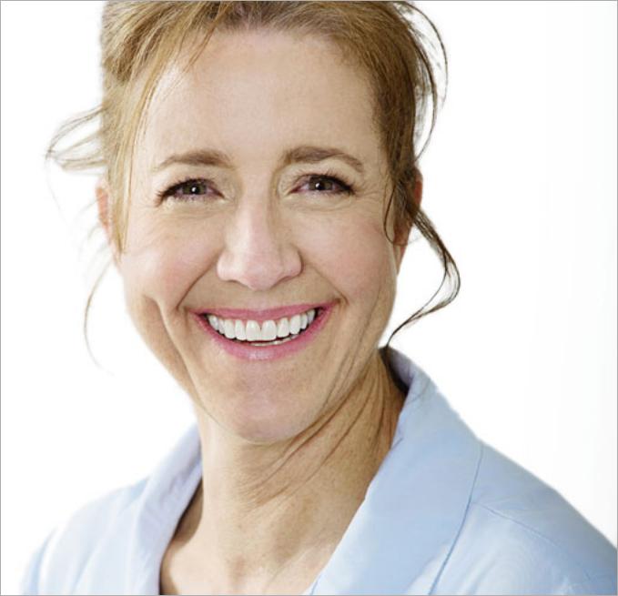 Leslie Hayes, DDS is a Bozeman dentist.