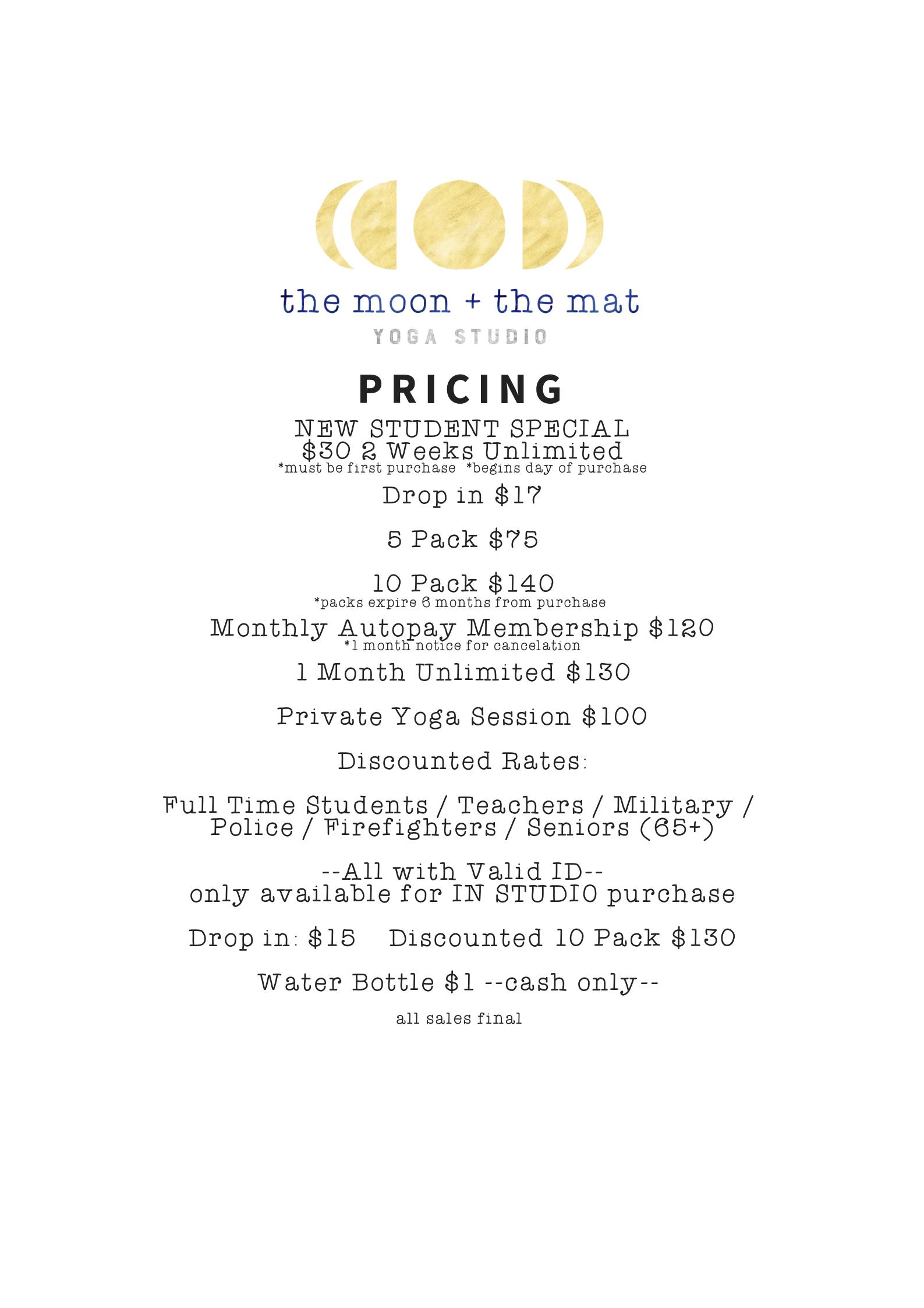 2019 moon + mat class pricing.png
