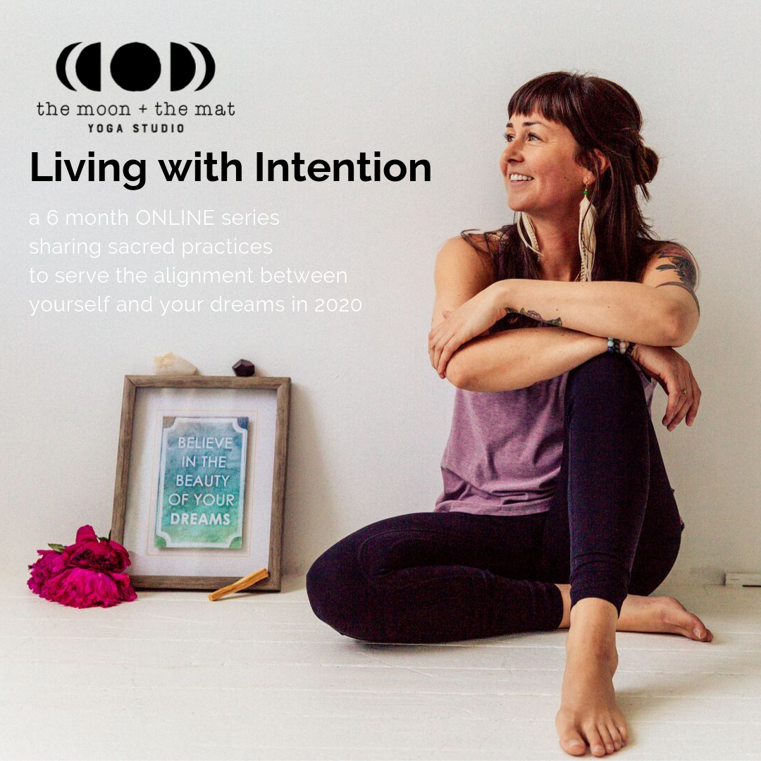 Living with Intention Instagram (1).png