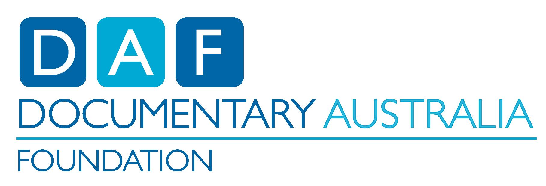 DAF_Logo_Stacked_RGB.png