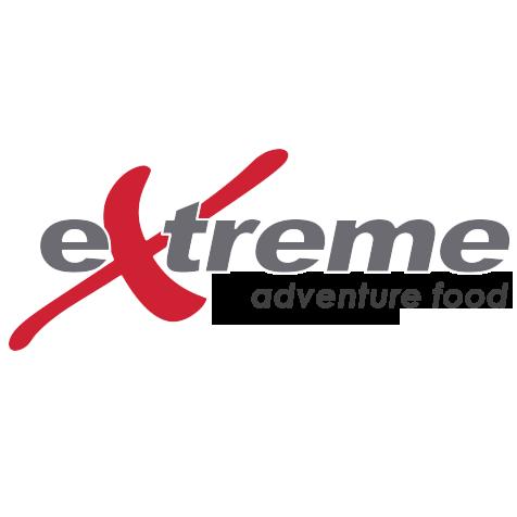 Extreme Adventure Food