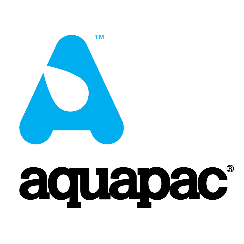 Aquapac waterproof bags