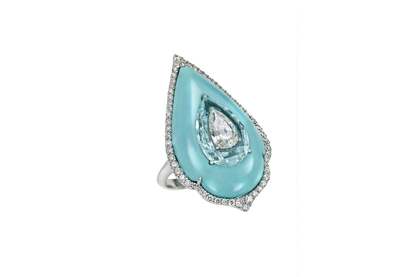 boghossian_turquoise_aqaumarine_and_diamond_ring.jpg