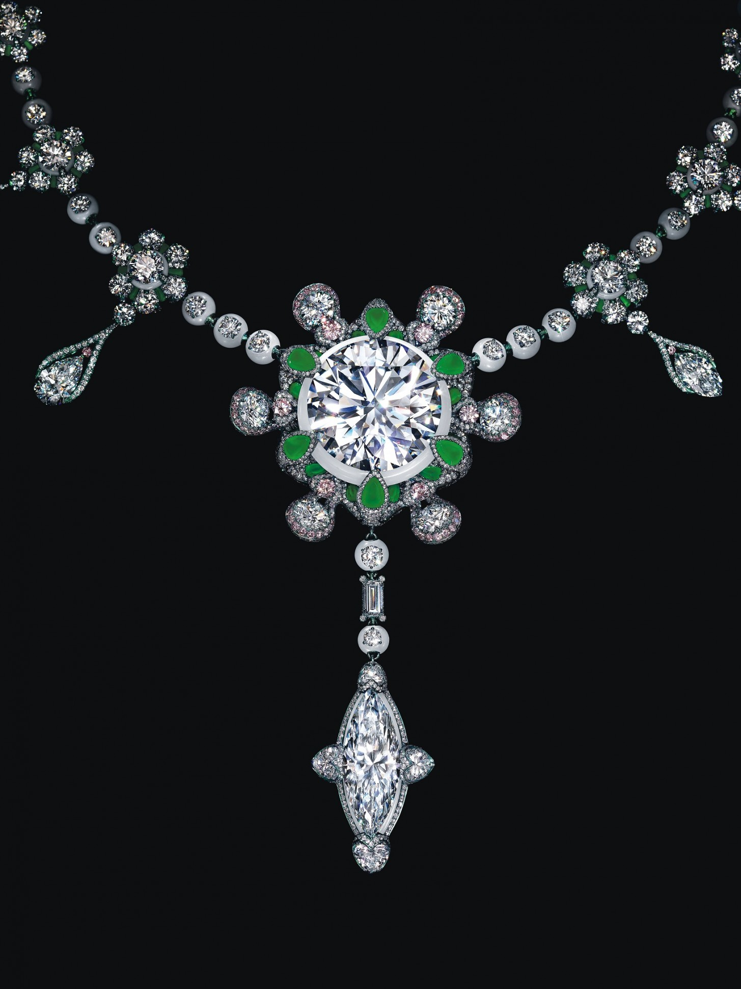 wallace Chan heritage in bloom Integration-of-jade-and-diamonds-1455x1940.jpg