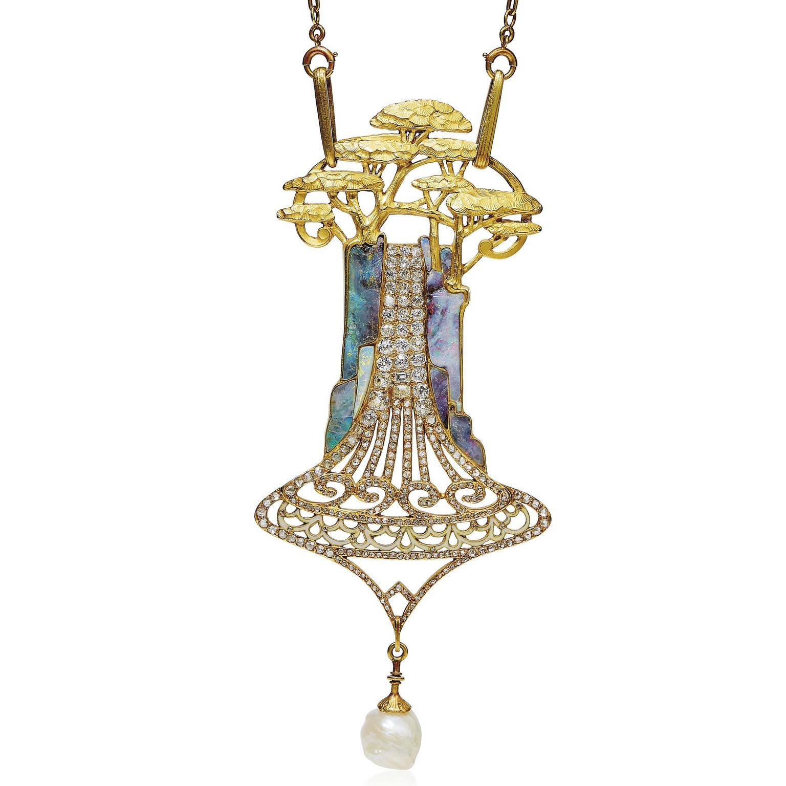 Georges Fouquet auction lot-72-art-nouveau-opal-diamond-and-enamel-cedars-pendant-necklace-by-georges-fouquet-.jpg__1536x0_q75_crop-scale_subsampling-2_upscale-false.jpg