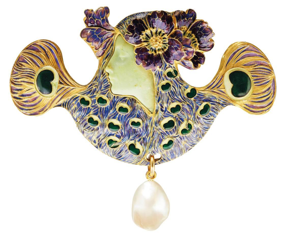 Rene lalique auction.jpg