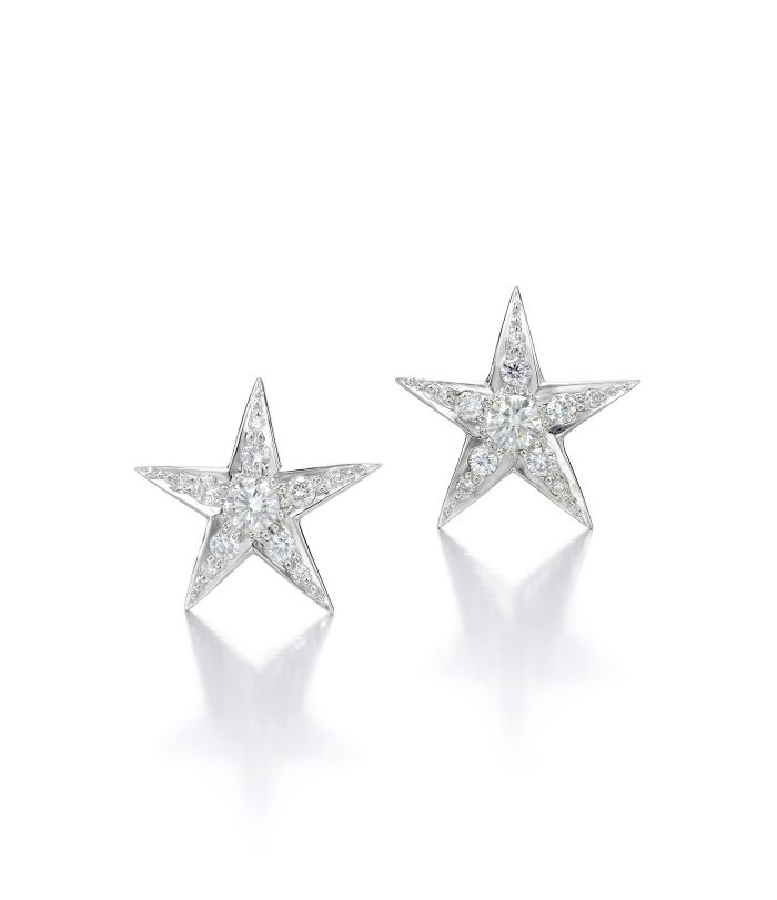 3.   jessica_mccormack_stars_and_bows_star_diamond_earrings.jpg