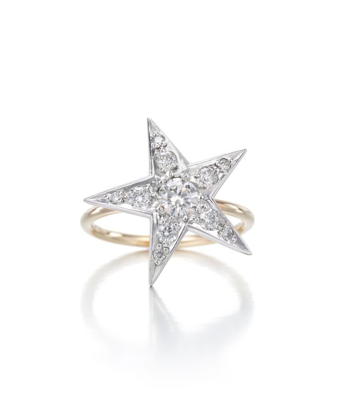 3.   jessica_mccormack_stars_and_bows_star_diamond_ring_copy.jpg