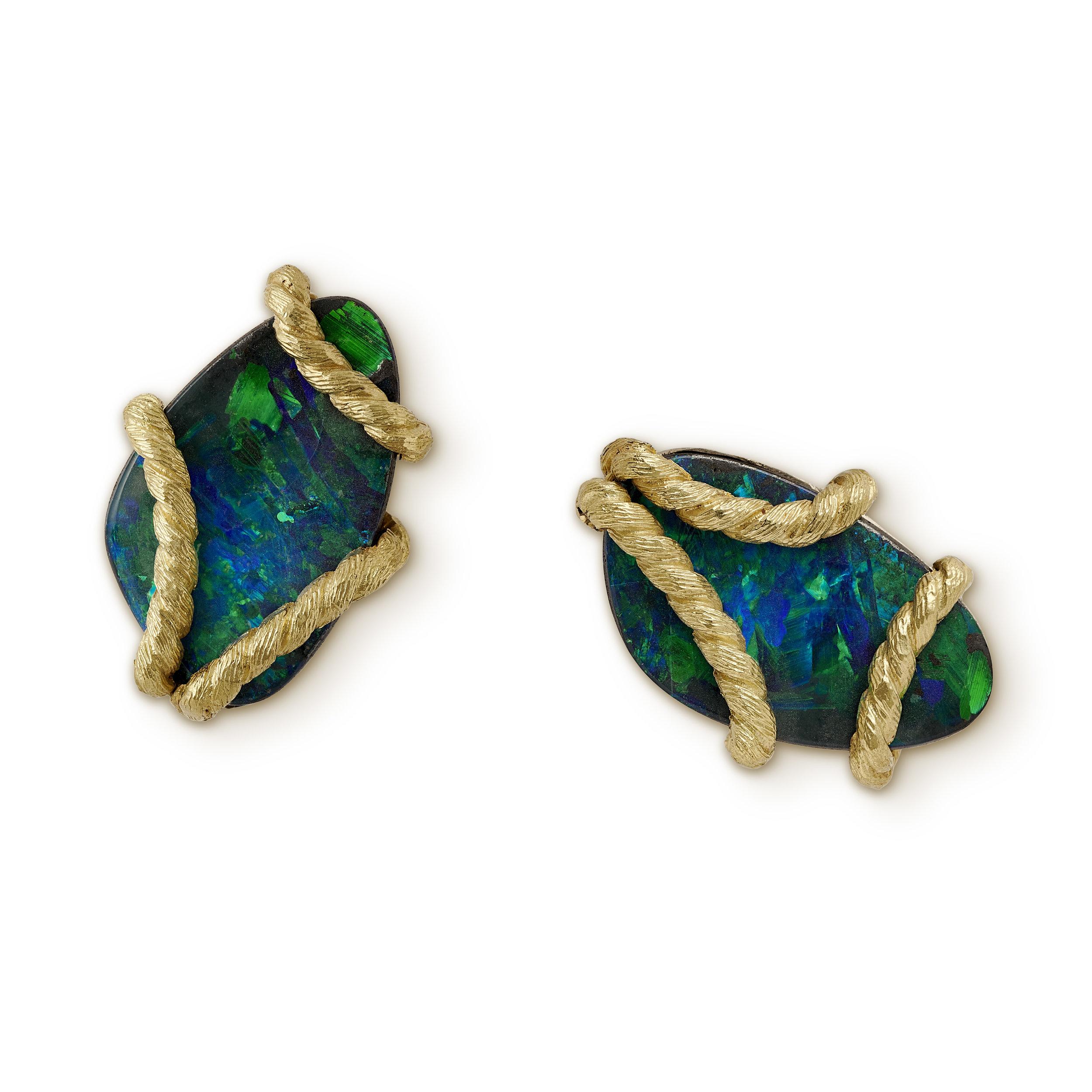 Grima rope opal.jpg