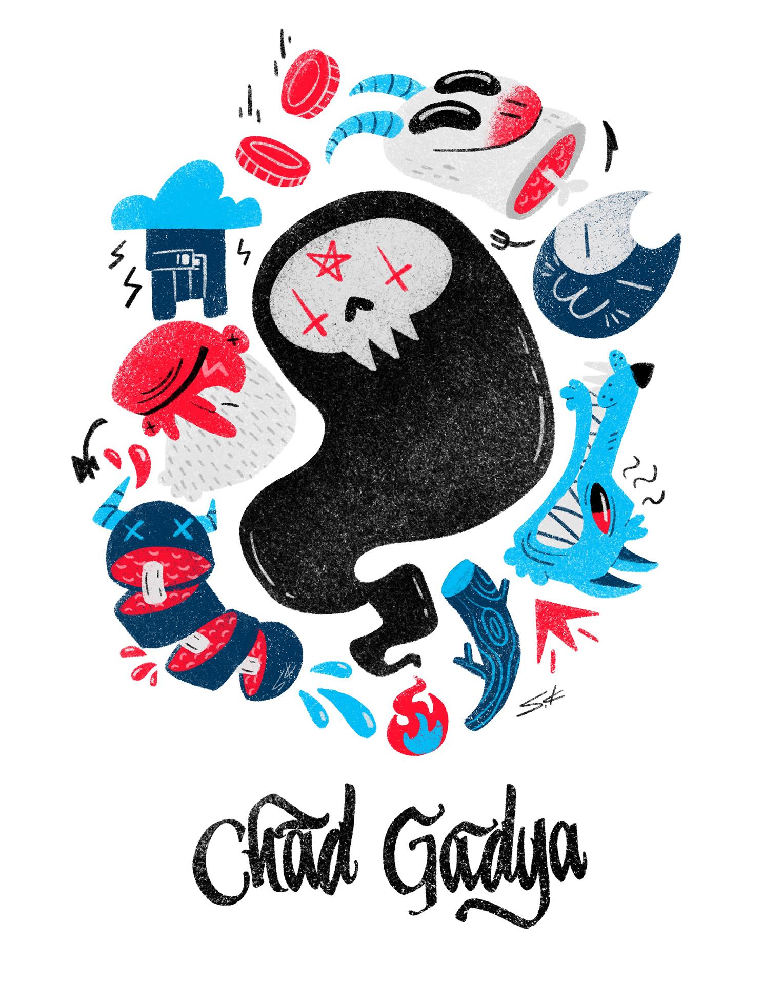 chad gadya.jpg