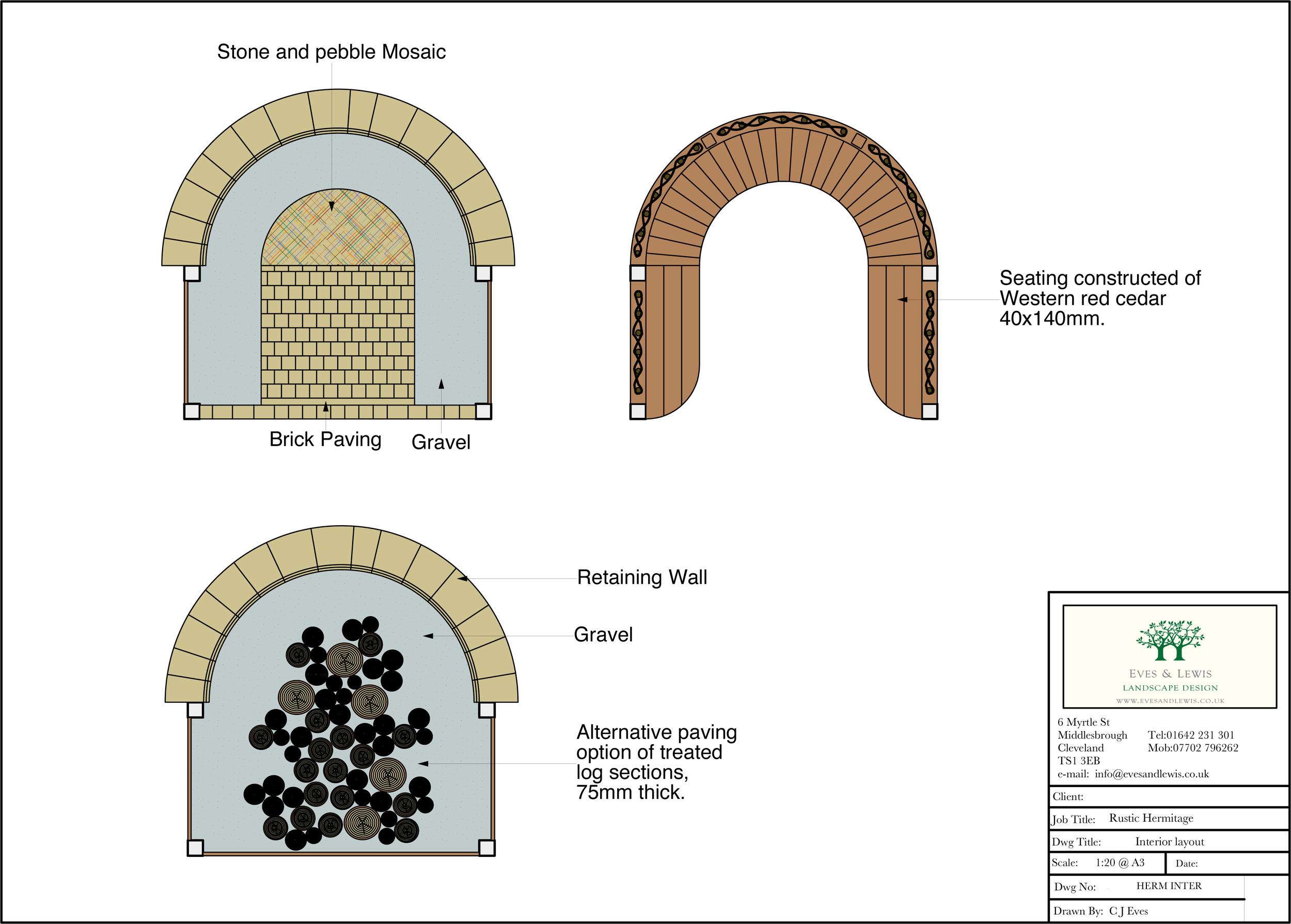 Cath Proud interior plan.jpg