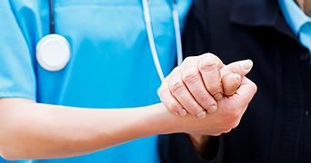 holding hands 1.jpeg