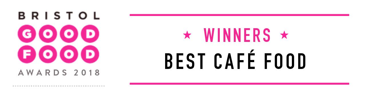 2018-Winners---Good-Food-Award.png