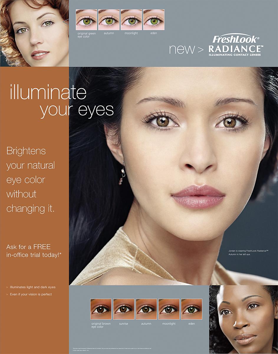radiance_poster2.jpg