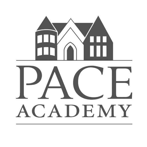 5_Pace1.png
