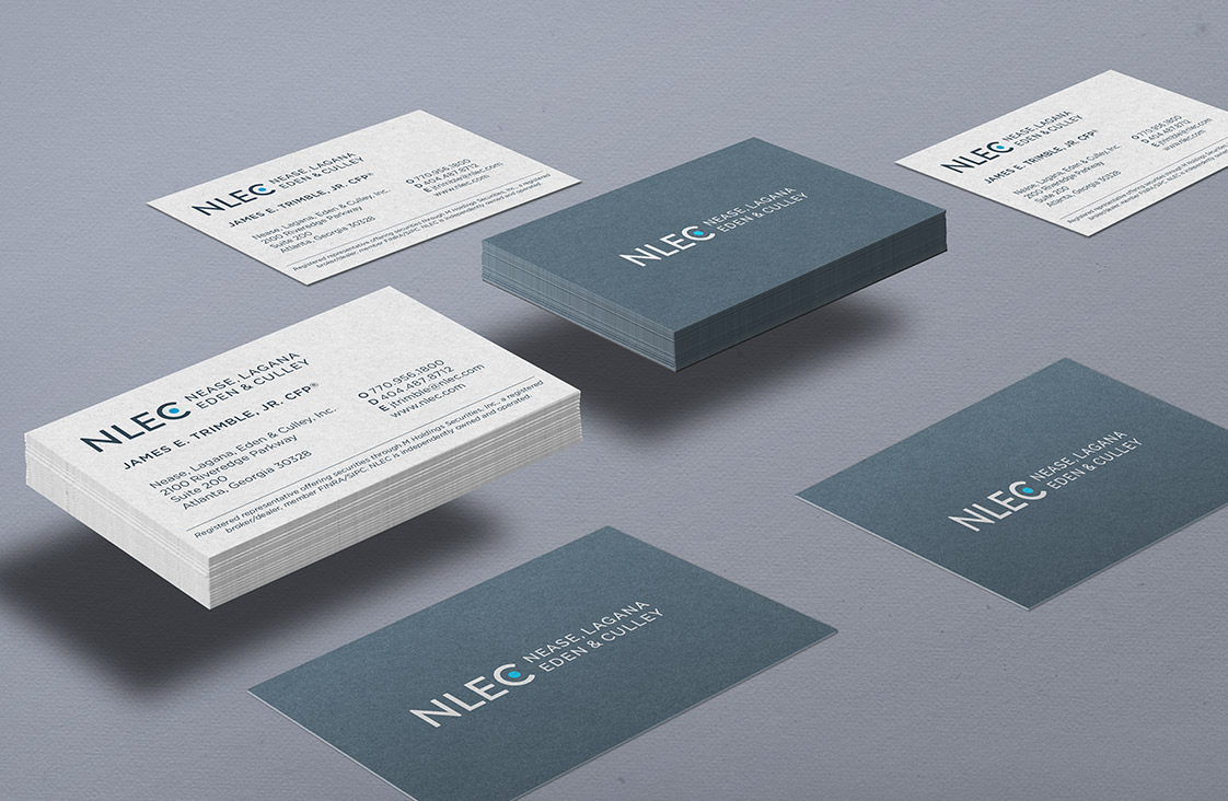 nlec_business-cards.jpg