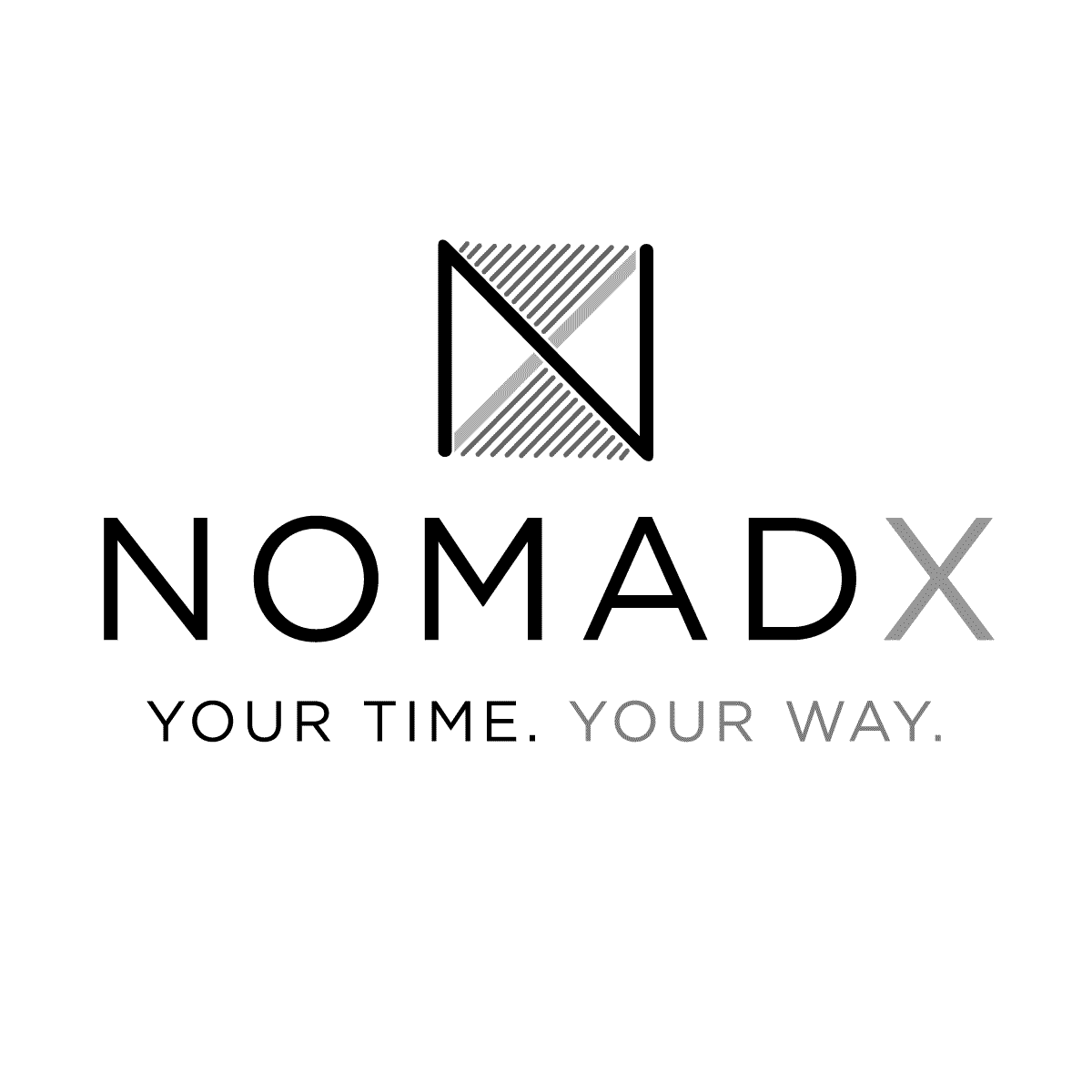 NomadX.png