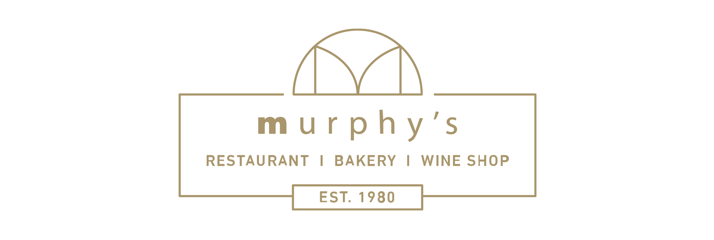 Murphys-05.png