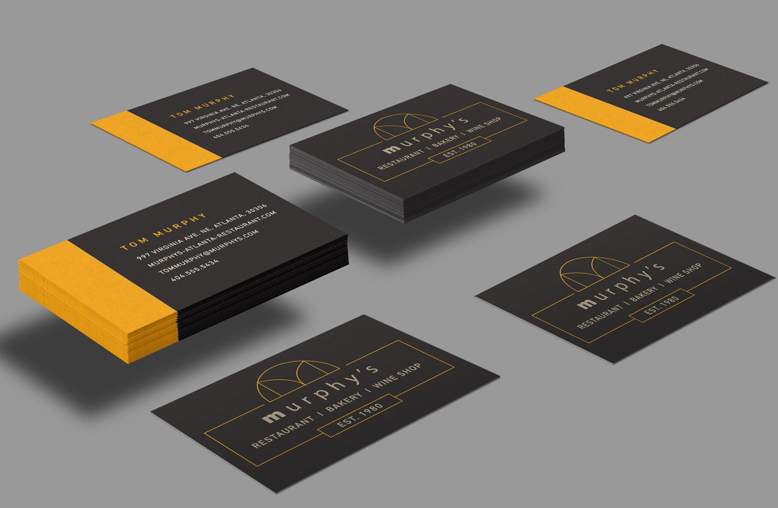 Murphys_business-cards.jpg