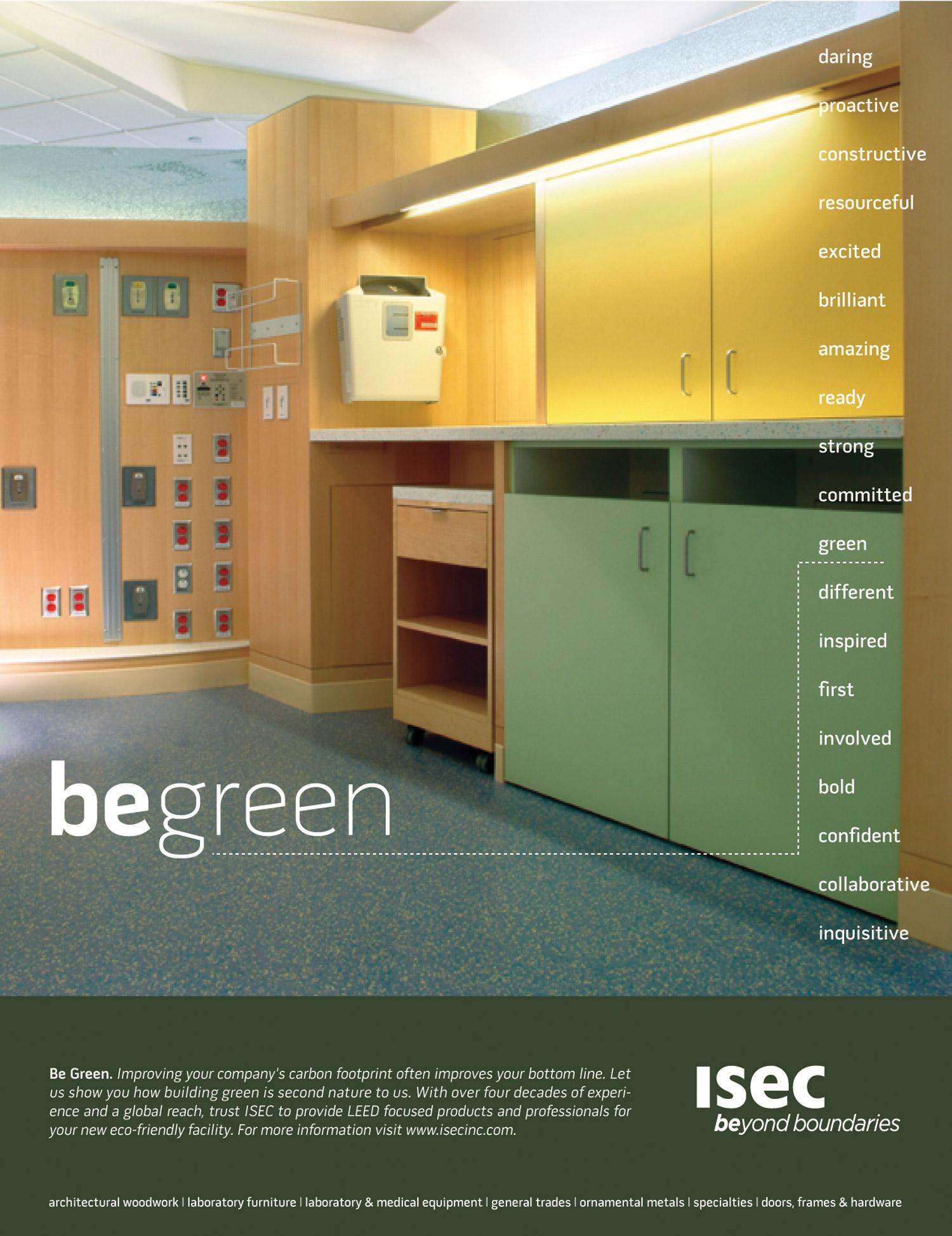 isec_be_green.jpg