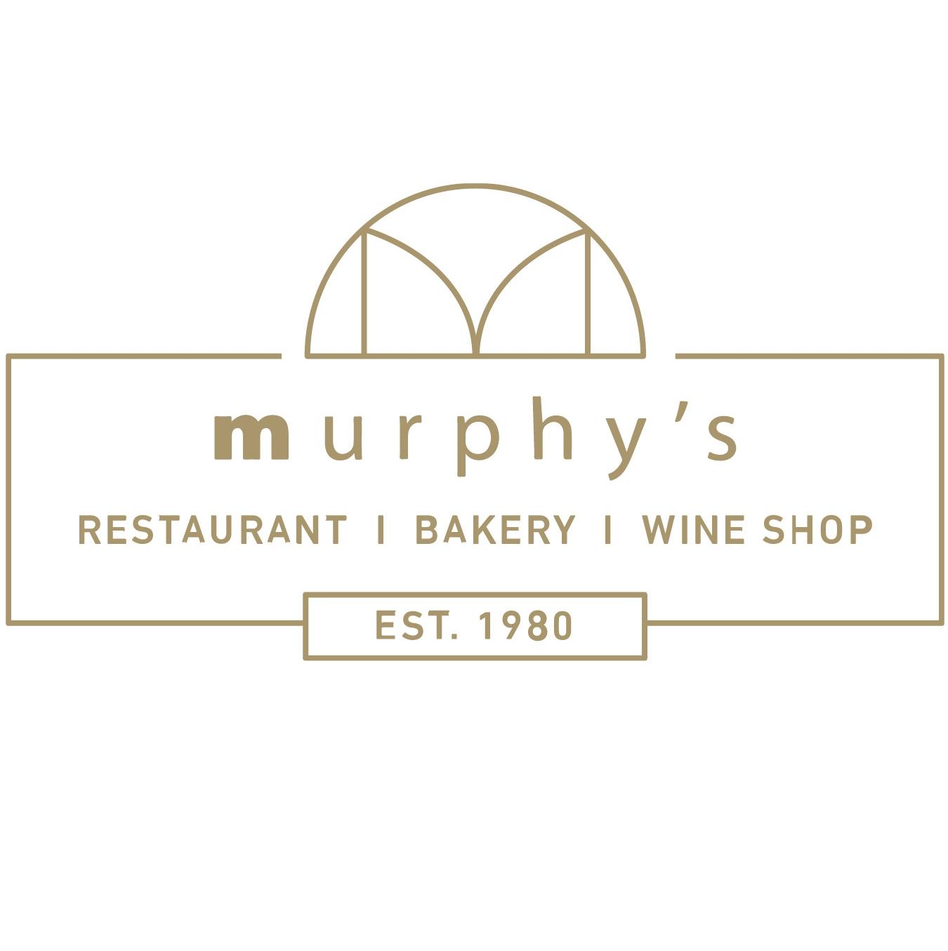 Murphy's Restaurant