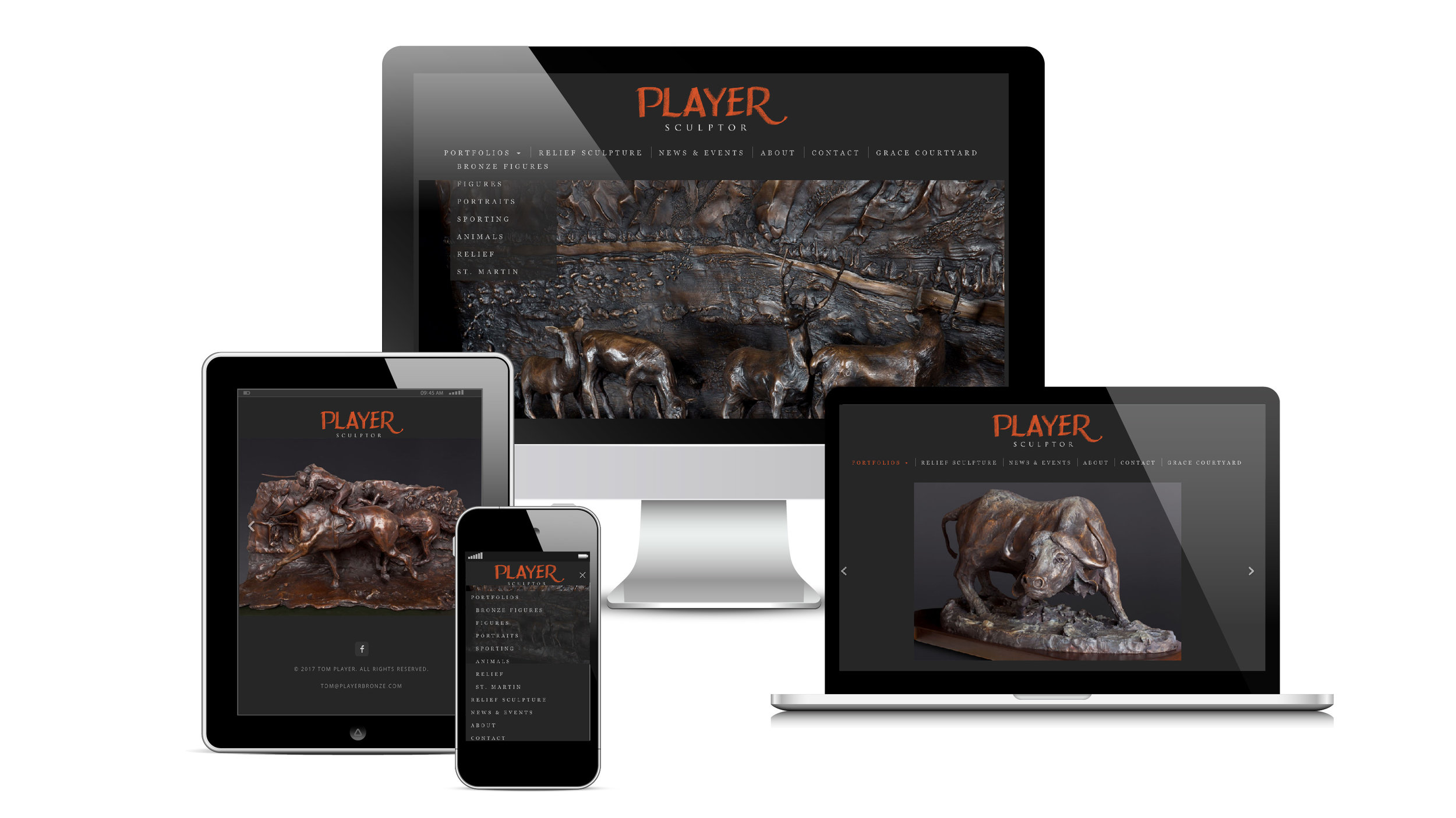 PlayerBronze-01.jpg