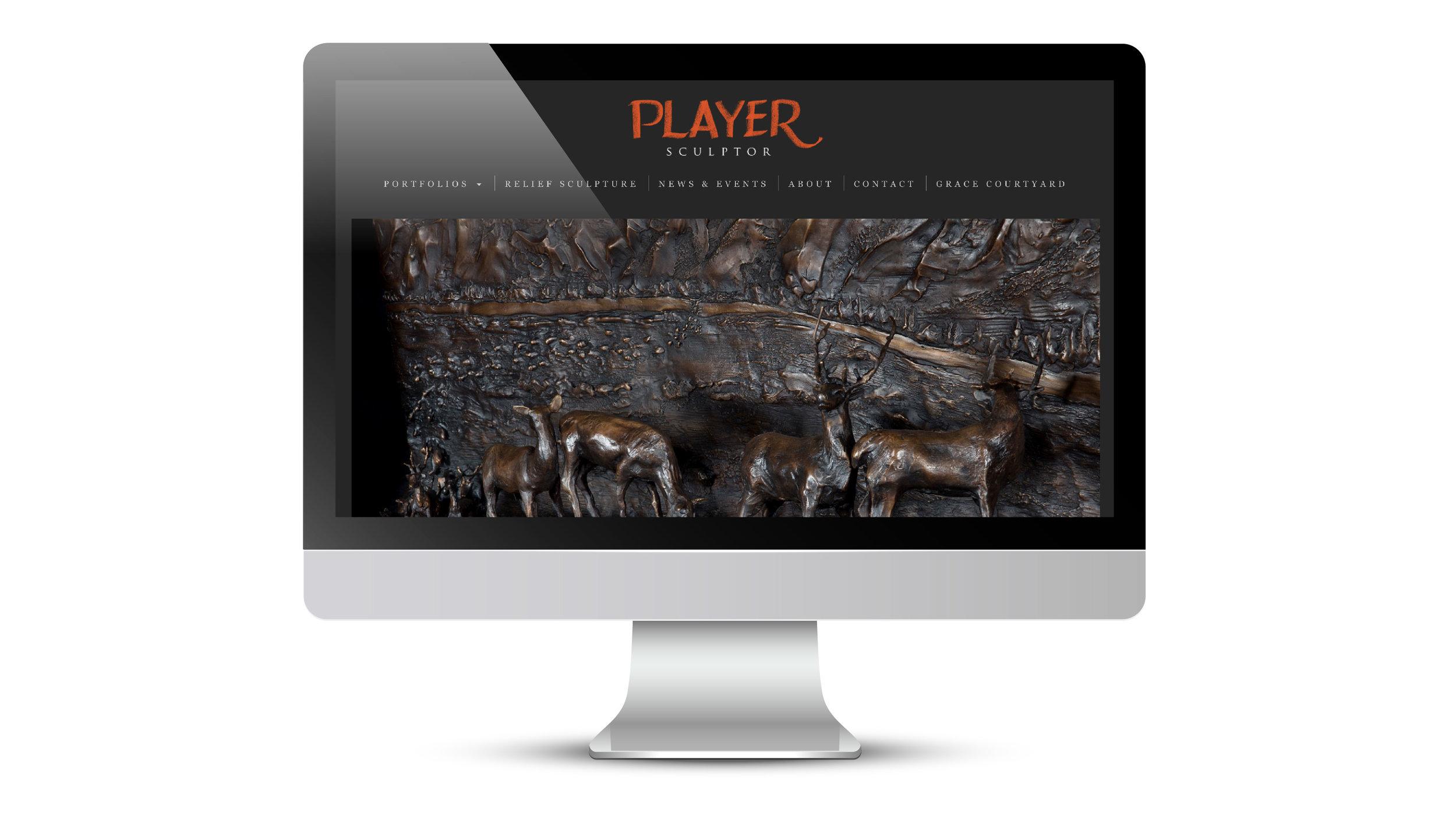 PlayerBronze-02.jpg