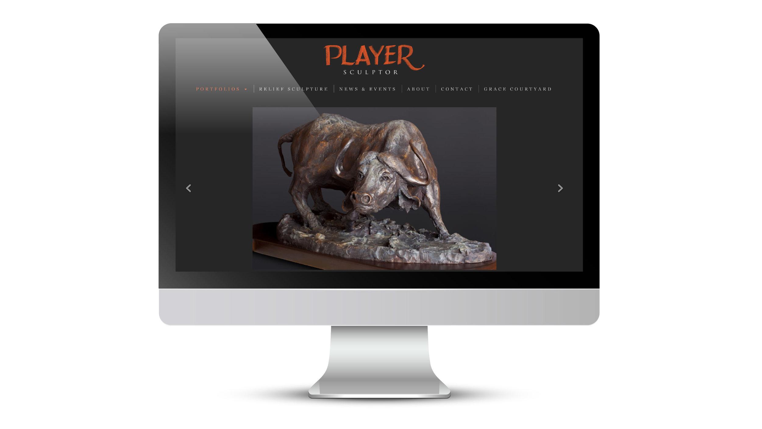 PlayerBronze-03.jpg