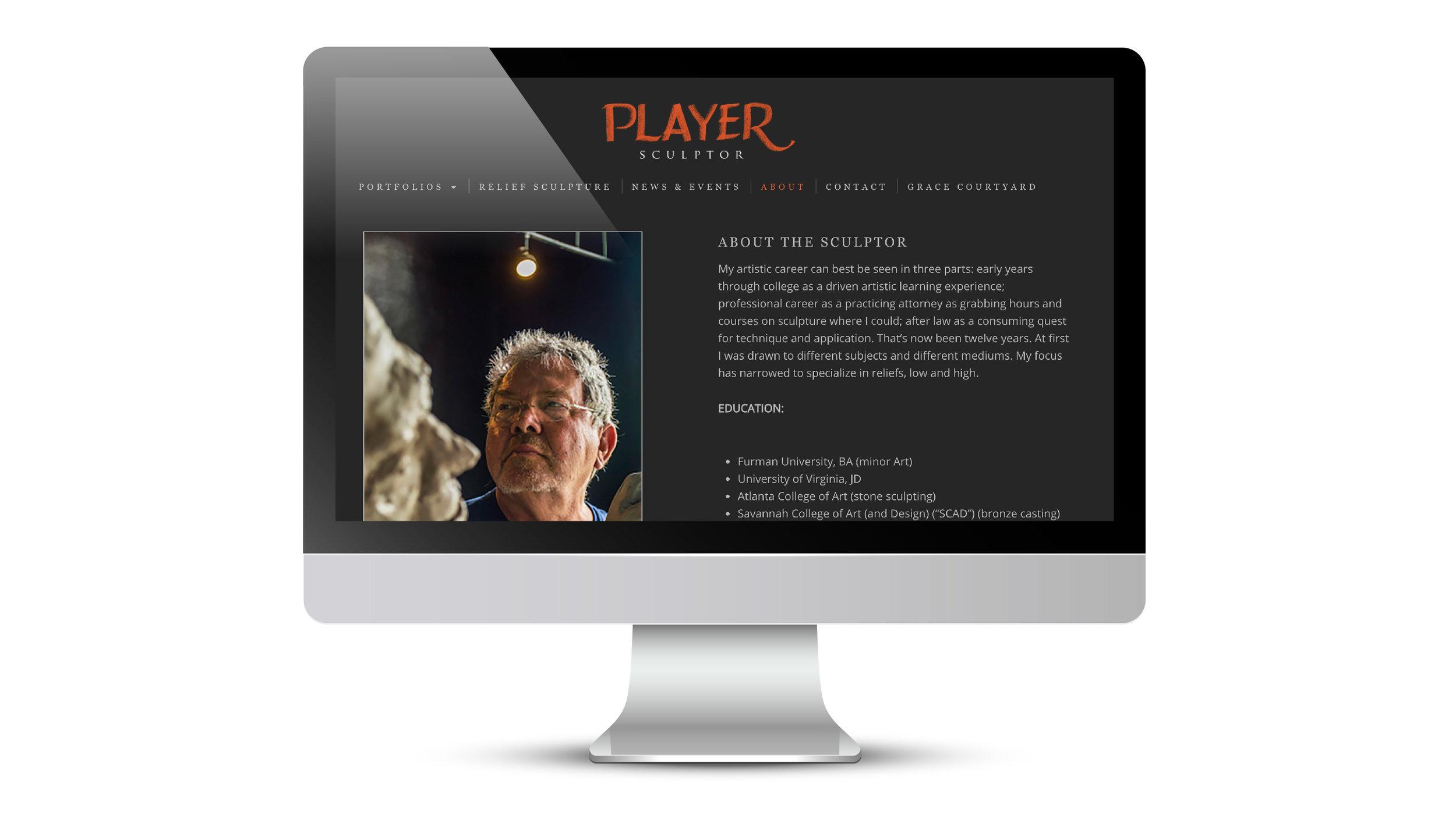 PlayerBronze-04.jpg