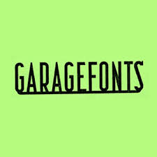 garage_fonts.jpeg
