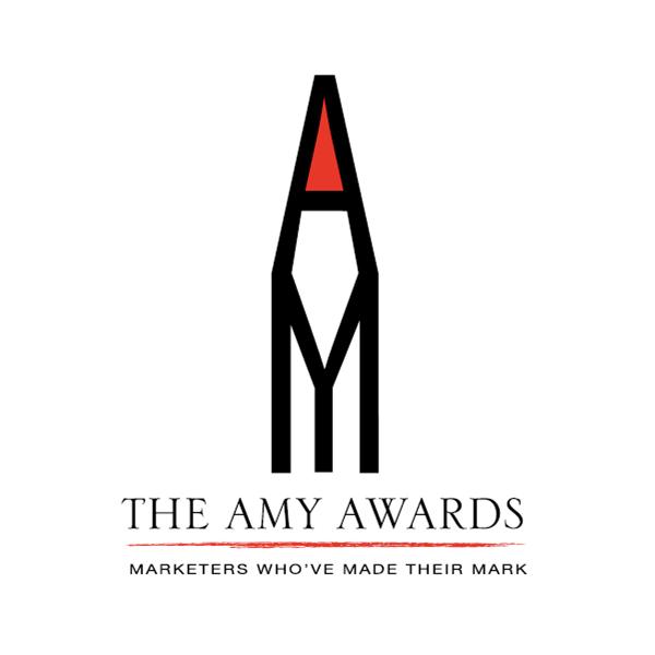 amy-award.jpg