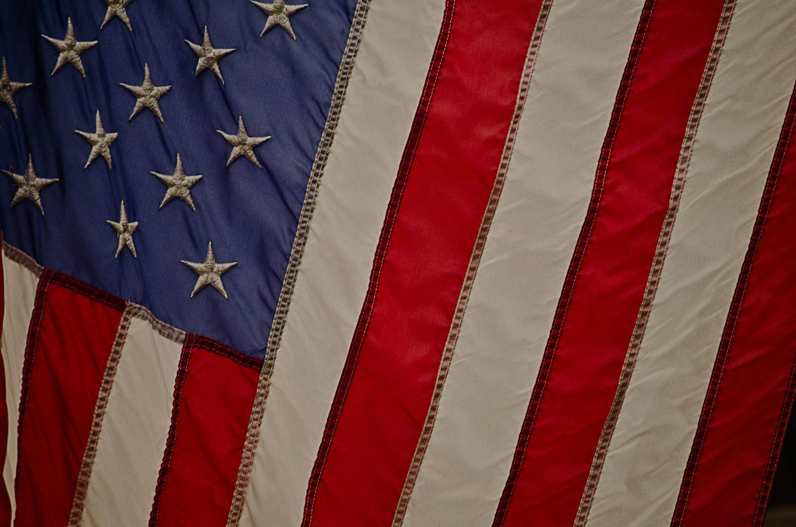 american-flags.jpg