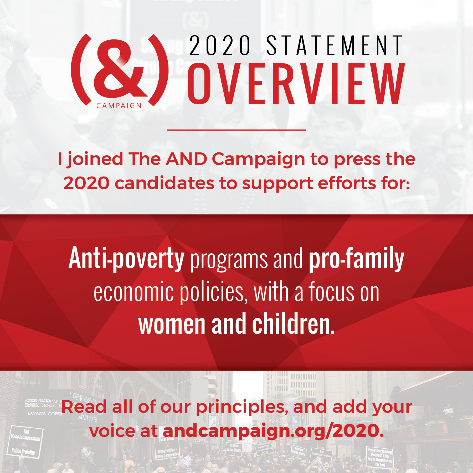0209 &Campaign_2020SO_Commitments_Graphic_01.jpg