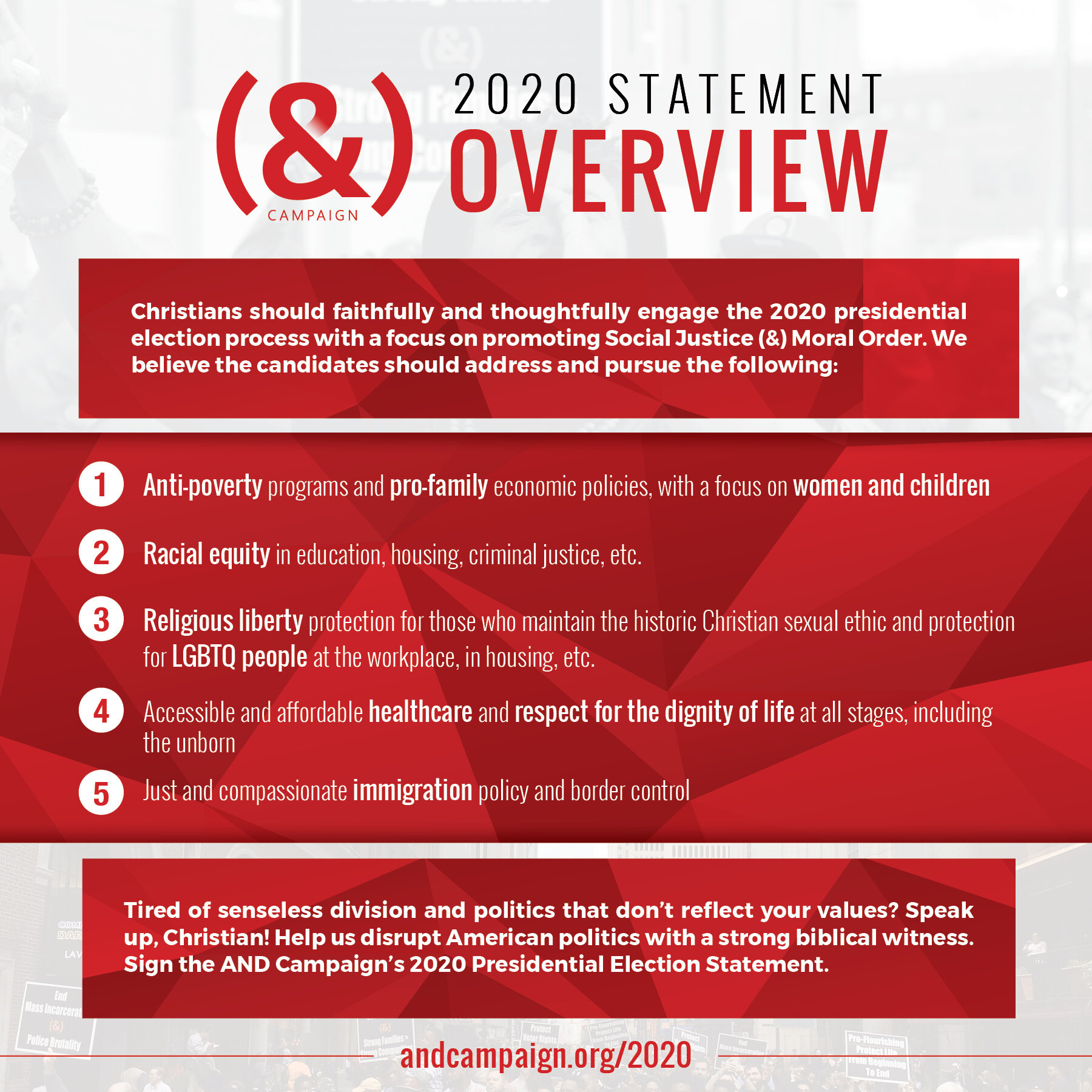 0209 &Campaign_2020StatementOverview_Graphic_Final.jpg
