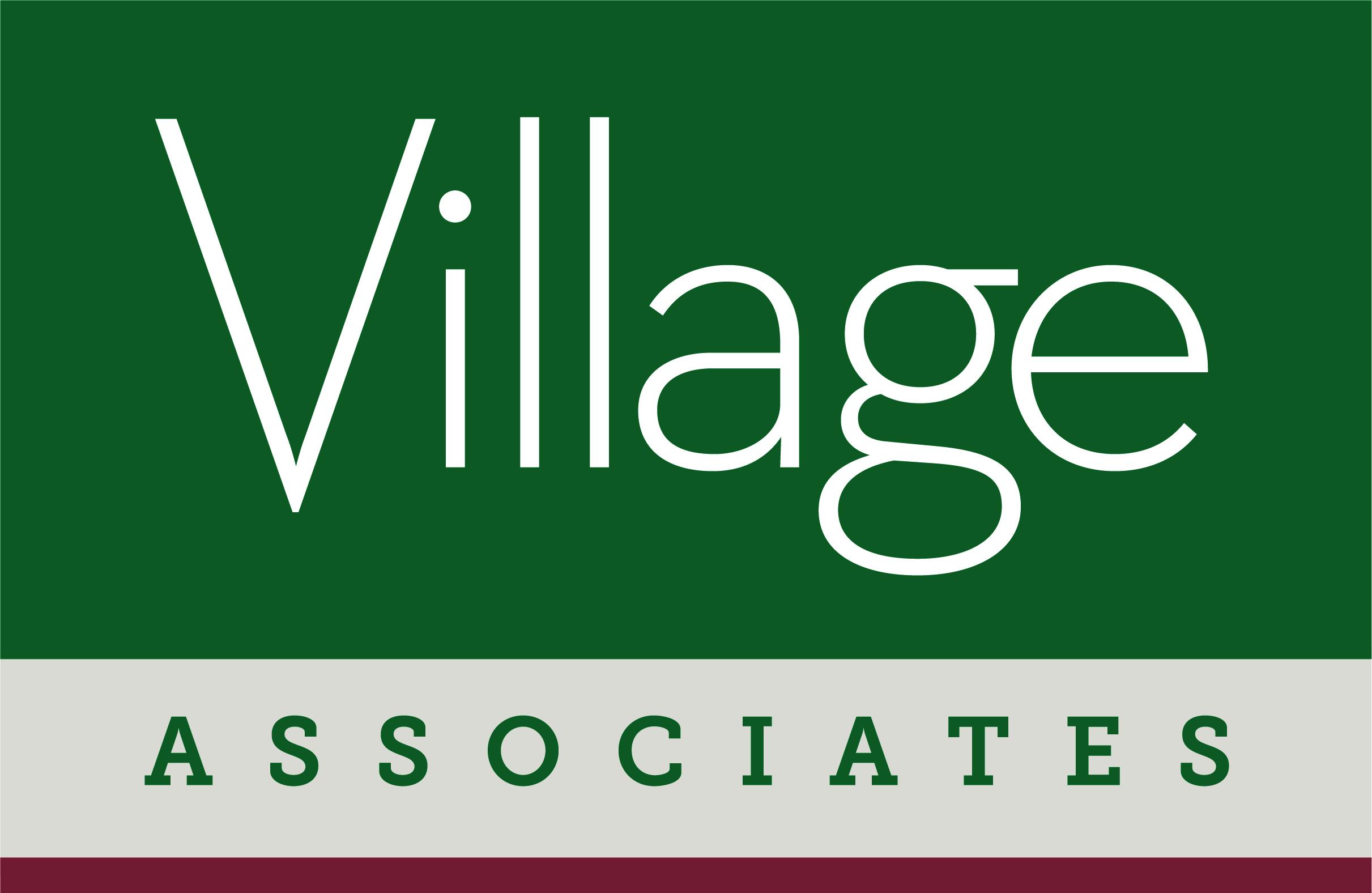 VillageAssociates-logo-new300dpi.jpg