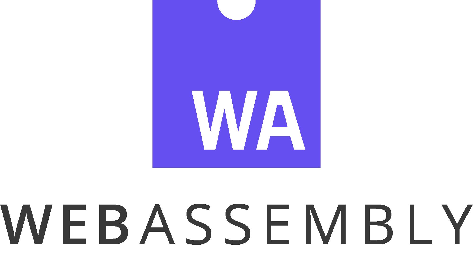 web-assembly-logo[1].png