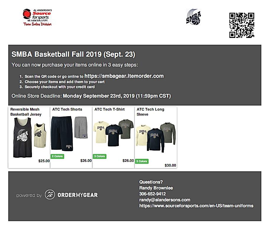 ECP Basketball Flyer.jpg