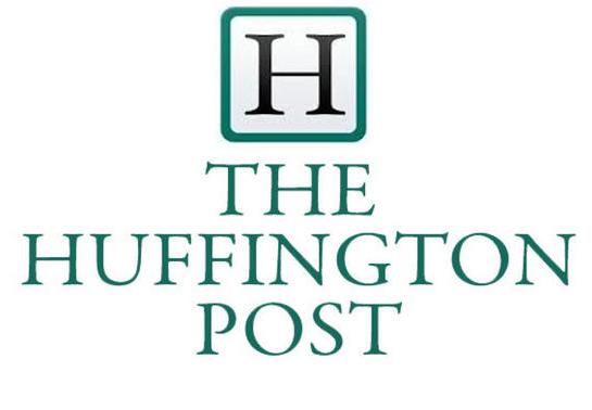 Huffinton Post