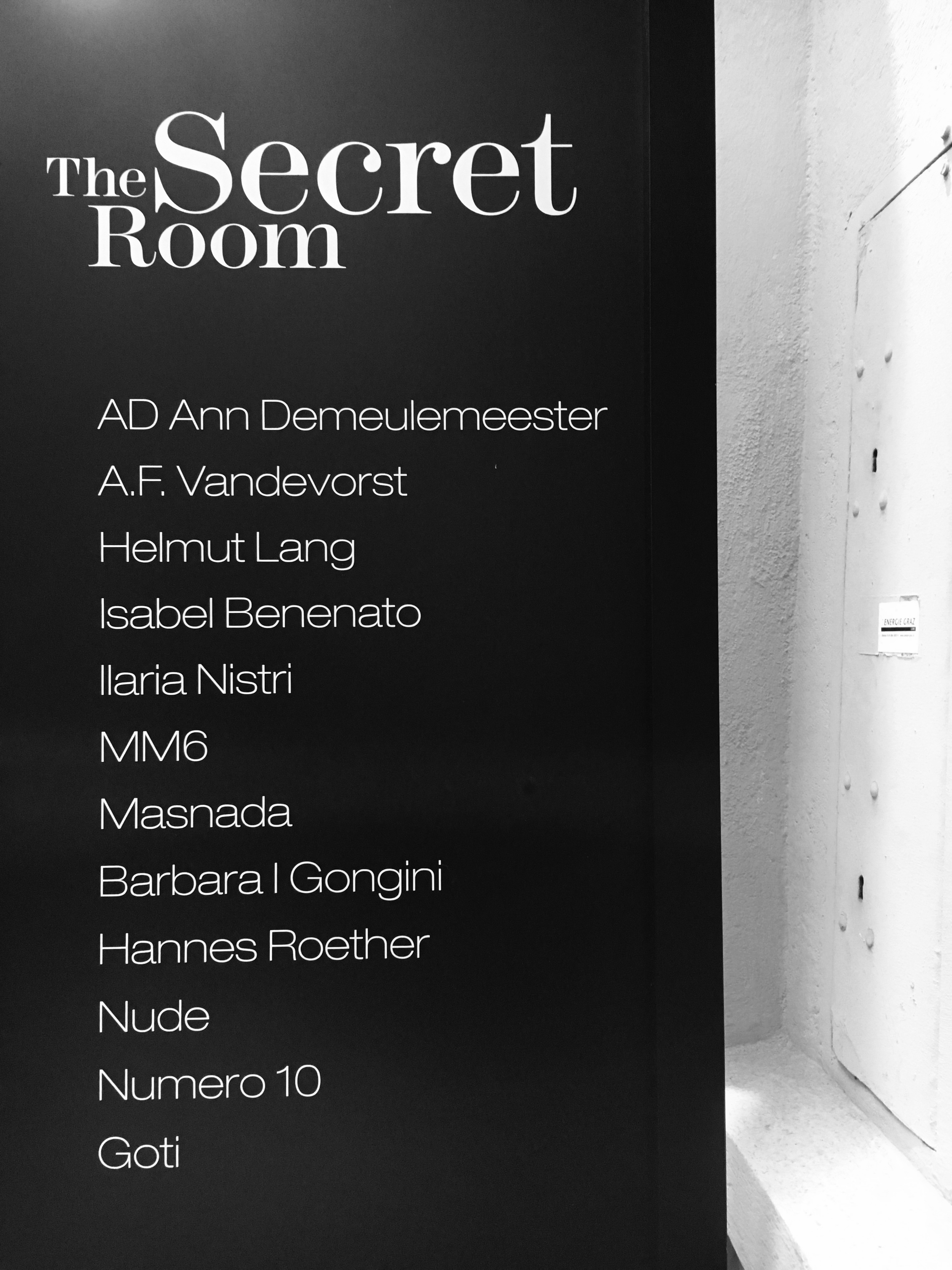 Secret Room - Katharina Purkarthofer - 3.jpg