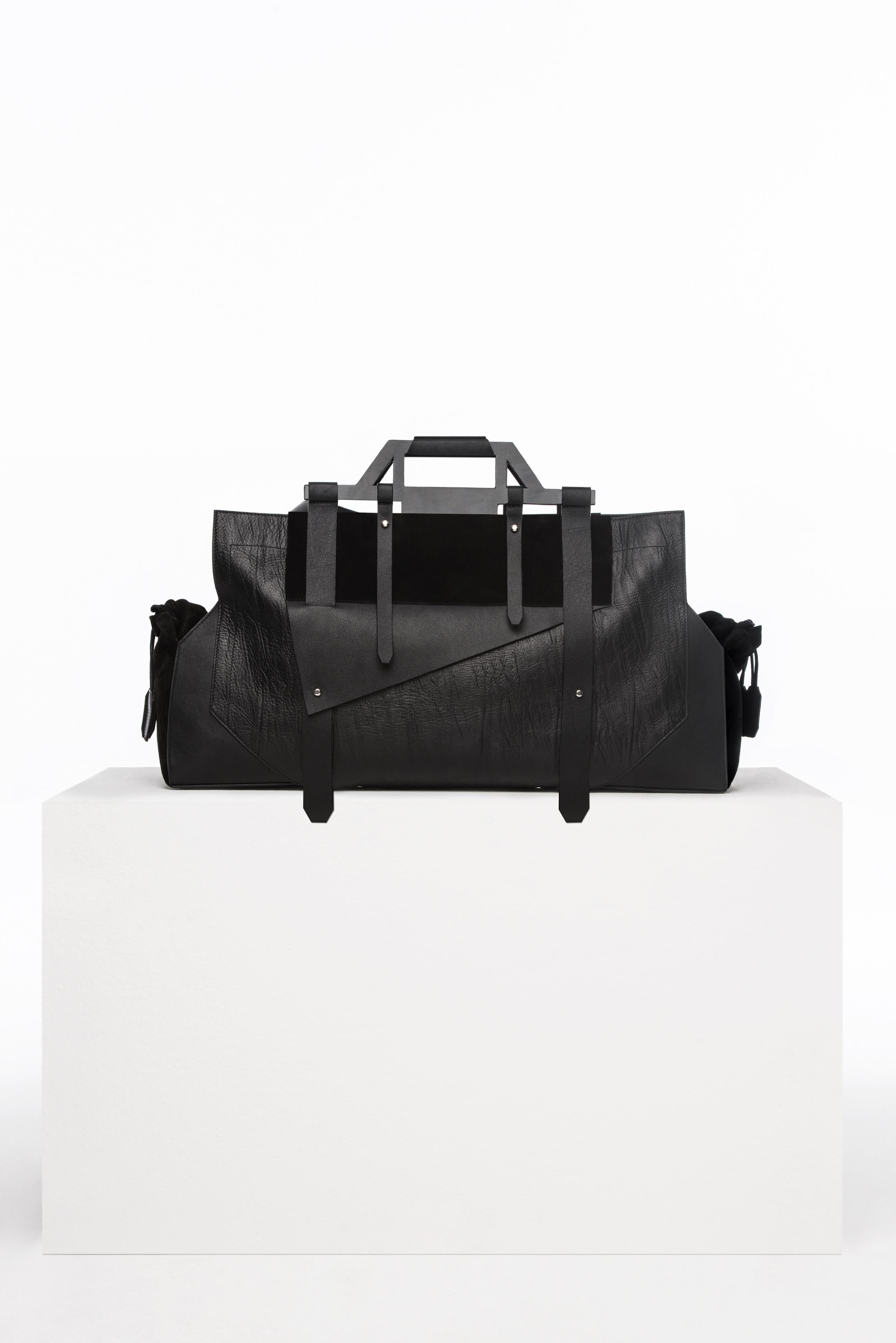 Super-Ego-Bag