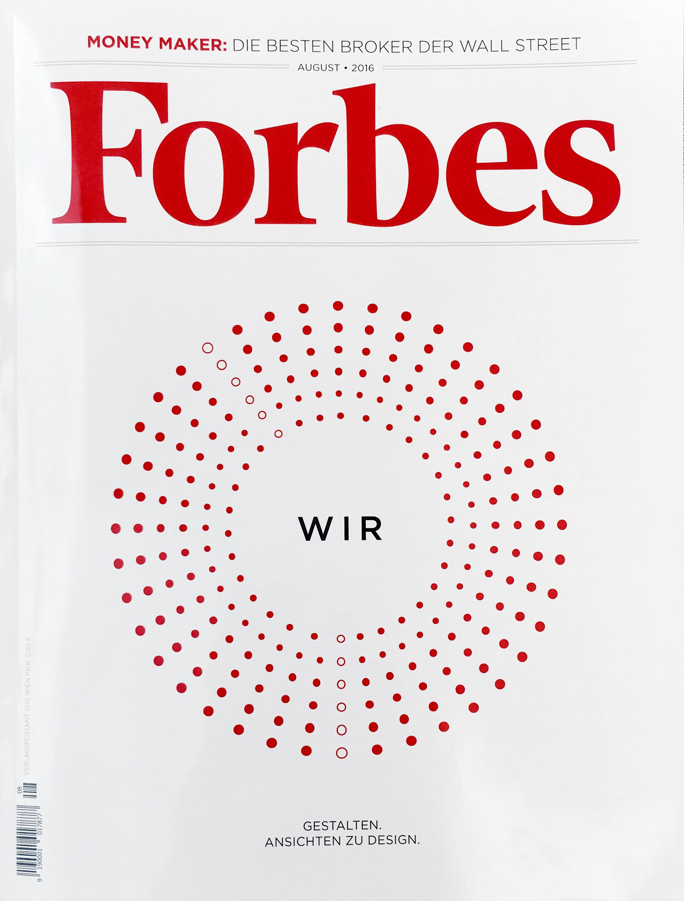 Katharina-Purkarthofer_Forbes-Magazine-Feature