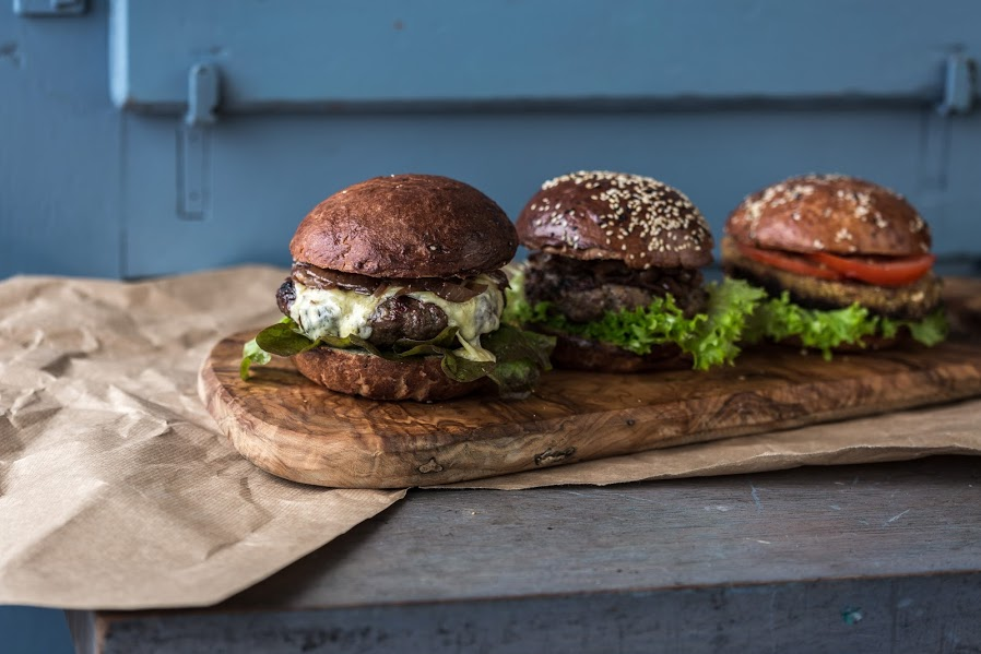 homemade Burger Patties 1.jpg