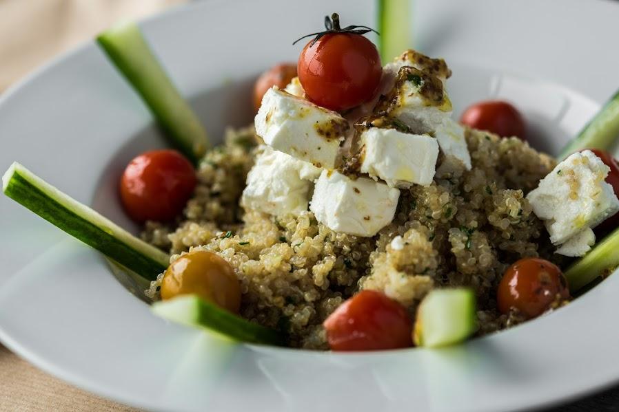Quinoa, feta, cucumber and roasted cherry tomato salad 2.jpg