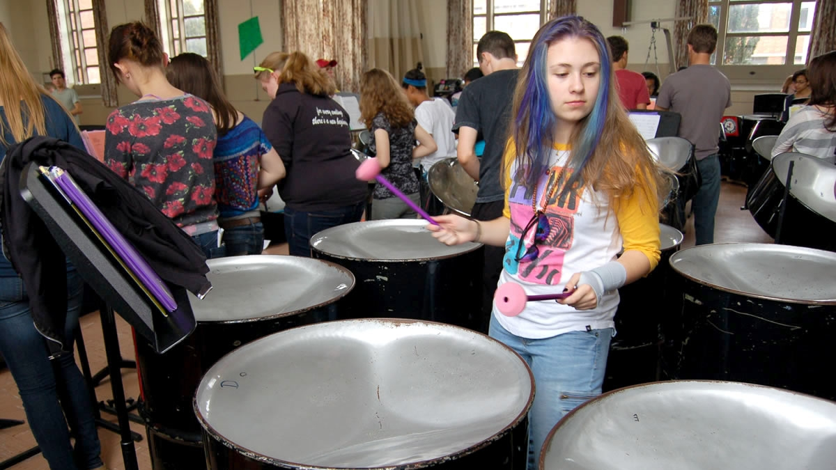 steel-drums-2546-ed.jpg