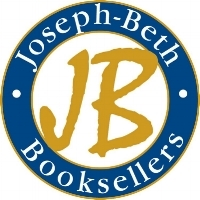 Joseph-Beth Booksellers - Joseph-Beth Booksellers is an independent bookseller with four stores in the United States. It formerly operated a total of seven under the Joseph-Beth name and two under the Davis-Kidd Booksellers name.