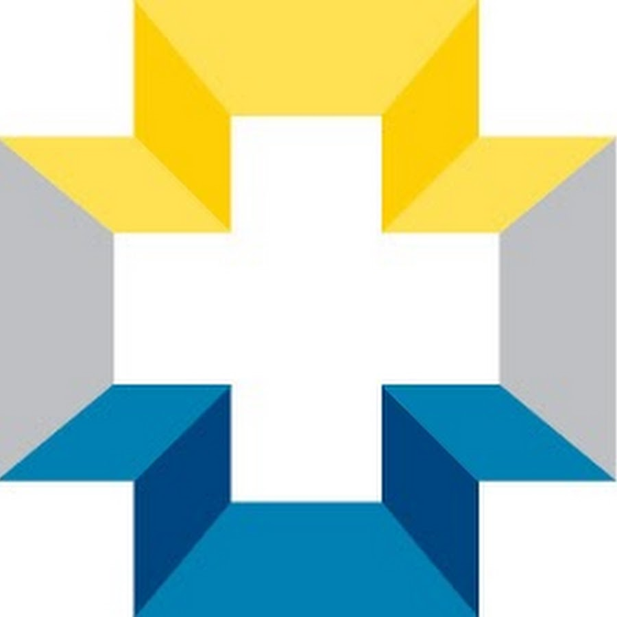 TriHealth - TriHealth is a unified health system based in Cincinnati, Ohio, United States. It was originally formed in 1995 to bring together physicians, Bethesda and Good Samaritan Hospitals and the community.